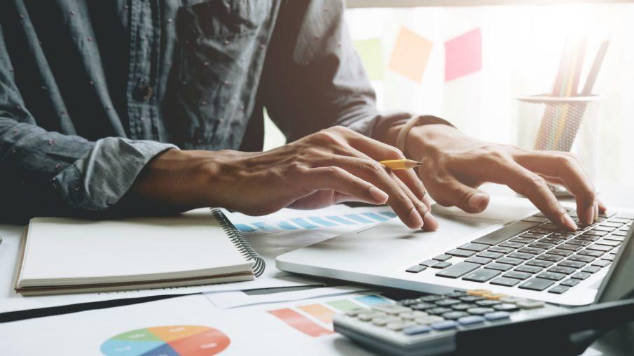 Czy konta osobiste będą droższe w 2019 roku?