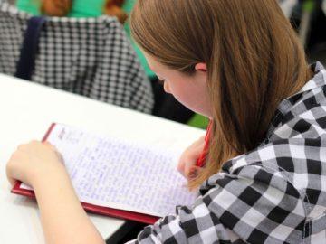 Konto dla młodych a może konto dla studenta? Na co się zdecydować?