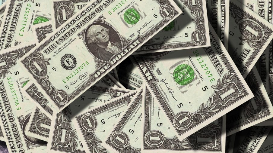 Gdzie warto mieć konto walutowe?